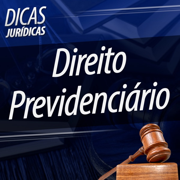 Direito Previdenciário Com Waldemar Ramos Junior