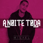 [Download] A noite toda MP3