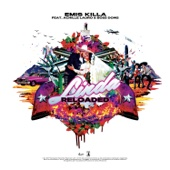 Linda (Reloaded) [feat. Achille Lauro & Boss Doms]