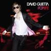 Pop Life, David Guetta