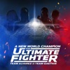 The Ultimate Fighter Season 26 Episode 1
