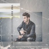 Luke Pell - Luke Pell - EP  artwork
