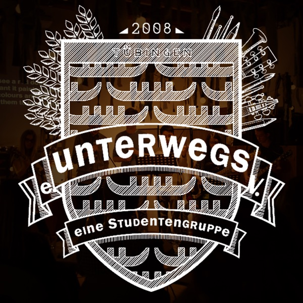 Unterwegs Podcast