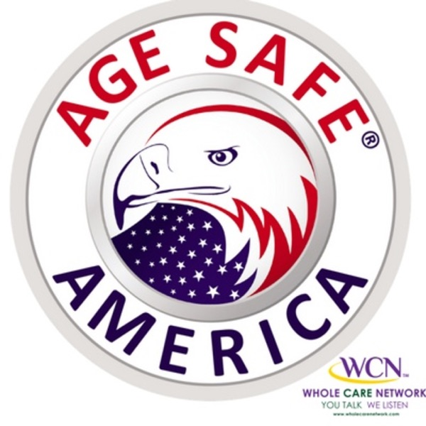 Age Safe Live Well