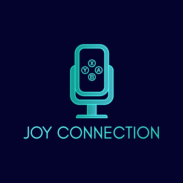 Joy Connection