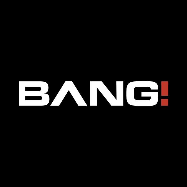 Bang.com!