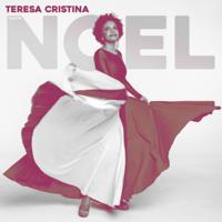 Teresa Cristina Canta Noel