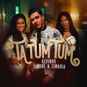 [Download] Ta Tum Tum MP3