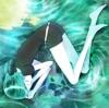 TVアニメ「宝石の国」OPテーマ「鏡面の波」(アニメ盤) - EP