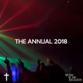 The Annual 2018