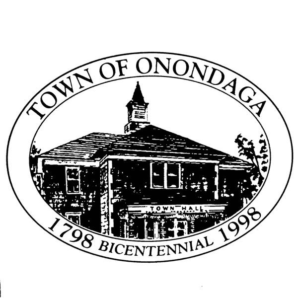 """History """"Talks"""" - Town of Onondaga"""