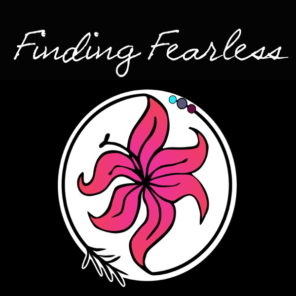 Finding Fearless