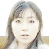 Download Utada Hikaru - Passion (After The Battle)