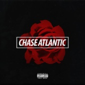 Chase Atlantic - Chase Atlantic  artwork