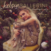 Kelsea Ballerini - I Hate Love Songs artwork