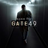 Gate 49 - Bahh Tee