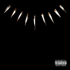 Pray For Me by Weeknd, The And Kendrick Lamar