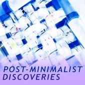 Post-Minimalist Discoveries