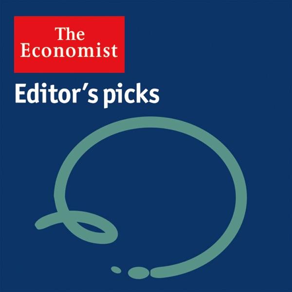 The Economist: Editor's Picks