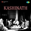 Kasinath