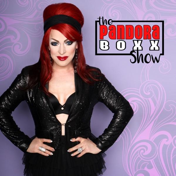 The Pandora Boxx Show