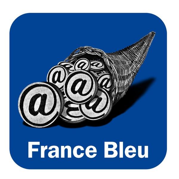 Connecté France Bleu Mayenne