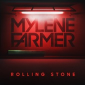 [Download] Rolling Stone MP3