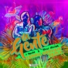 Mi Gente (Cedric Gervais Remix) - Single, J Balvin, Willy William & Cedric Gervais