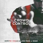 [Download] Crowd Control MP3