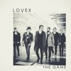 The Game - Single, Lovex