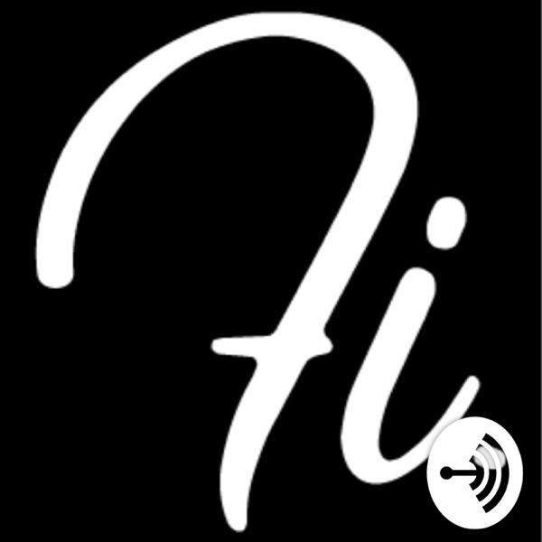 Finomenal Podcast