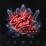 Lagu Cash Cash - Jewel (feat. Nikki Vianna) MP3 - AWLAGU