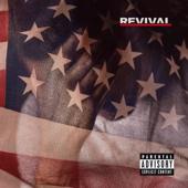 River feat Ed Sheeran Eminem