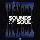 Sounds of Soul: Uplifting Background Music, Vol. 3