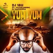 Vum Vum (feat. Patoranking & DJ Maphorisa)