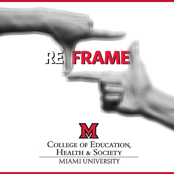 Reframe from Miami University