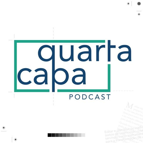 Quarta Capa Podcast
