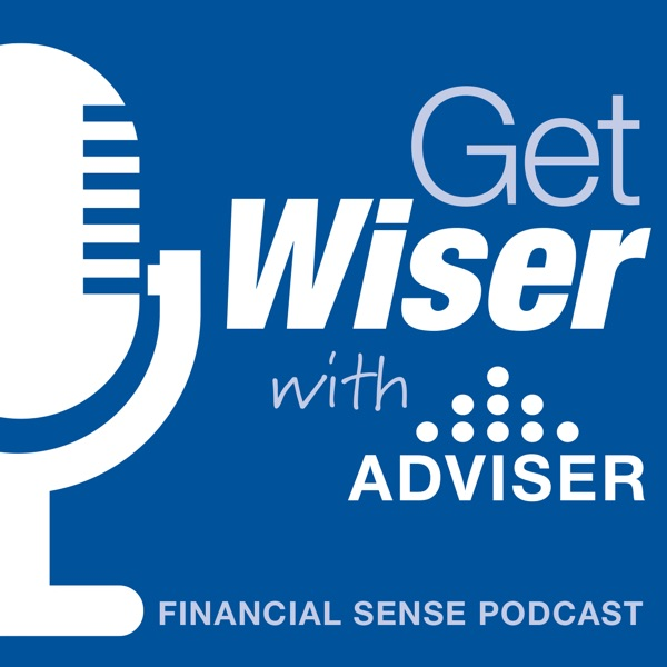 An Adviser You Can Talk To Podcast