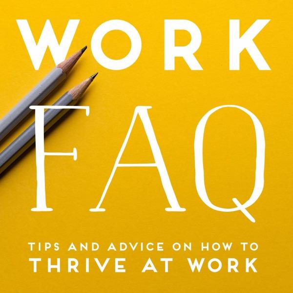 Work FAQ