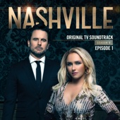 Nashville, Season 6: Episode 1 (Music from the Original TV Series) - EP
