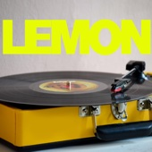 Download Vox Freaks - Lemon (Originally Performed by N.E.R.D. & Rihanna) [Instrumental]