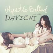 MYSTIC BALLAD, Pt. 2