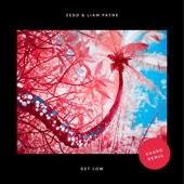 Zedd & Liam Payne - Get Low (Kuuro Remix) bild