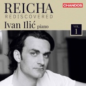 Reicha Rediscovered, Vol. 1