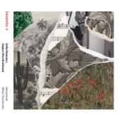 Zélia Duncan e Jaques Morelenbaum Interpretam Milton Nascimento - Invento Mais