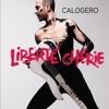 Calogero & Clara Luciani