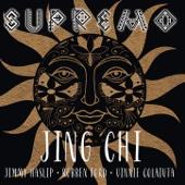 Supremo (feat. Robben Ford, Jimmy Haslip & Vinnie Colaiuta)