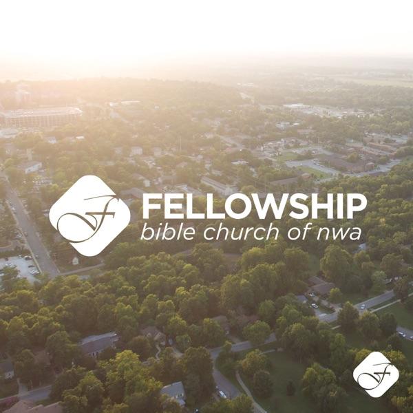 FellowshipNWA Sunday Morning