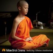 Relaxing Tibetan Meditation
