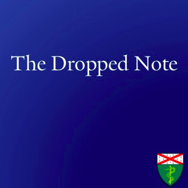 The Dropped Note